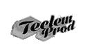 Teclem Prod
